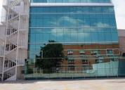 Venta edificio ya rentado 2.542 m² m2