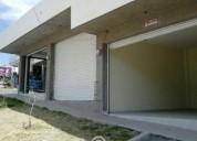 Excelente local comercial reyna alta 25 m² m2