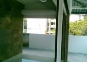 2 locales comerciales cambio doy recibo diferencia 16 m² m2