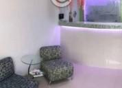 Casa con 8 oficinas sobre avenida zona sur 160 m² m2