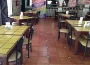Inmueble con uso de suelo restaurante 885 m² m2