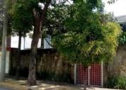 Casa oficinas consultorios escuela clinica etc en guadalajara