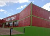 Local dentro de unidad habitacional geo 400 m² m2, contactarse.