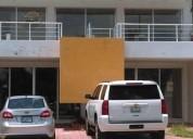En venta oficinas locales 220 m² m2