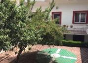 Azapotzalco propiedad ideal para casa de cultura 560 m² m2