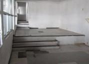 Excelente oficinas locales perfecto para negocio 1.800 m² m2
