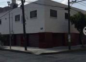 Casa con uso comercial 300 m² m2