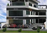 Locales en venta zen house 275 43 m² m2