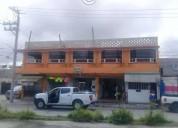 Locales en venta en santa teresa iv huehuetoca 200 m² m2