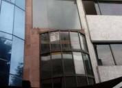 Oficinas uso de suelo en venta narvarte 650 m² m2. contactarse.
