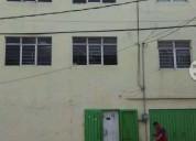 Excelente edificio en 2 niveles 250 m² m2
