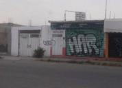 Excelente local comercial y terreno en xochitepec
