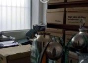 Venta oficina local