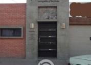 excelente local en venta en zona centro 80 m² m2