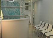 traspaso local centro revillagigedo remax pl 58 m² m2