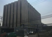 Excelente edificio en venta en ingenie