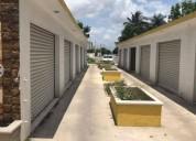 Complejo de 12 locales en venta en merida xcu 262 m² m2