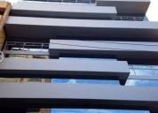 Oficinas corporativas en venta en benit 1.650 m² m2