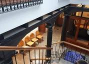 Edificio en venta en el centro de san cristobal 300 m² m2