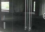 Local en venta en nouvalia 194 m² m2