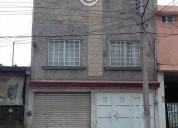 Excelente local en venta las aguilas 170 m² m2