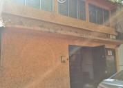 Venta excelente casa con uso de suelo 479 m² m2