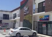 RENTA LOCAL COMERCIAL EN CORREGIDORA, QUERETARO.