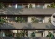 Excelente local en venta a tres cuadras de insurgentes 27 m² m2