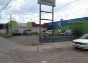 Bodegas con locales comerciales en venta en pa 548 m² m2