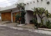 Casa municipio cuernavaca