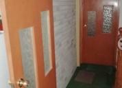 Departamento tipo mini suite 1 dormitorios