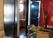 Departamento en renta inmuebles en el vergel 2 dormitorios 75 m² m2