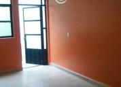 Renta de excelente departamento amplio 1 dormitorios 45 m² m2