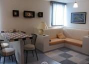 Departamento amueblado para estudiantes o medicos 2 dormitorios 60 m² m2