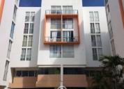 Residencial del parque 2 dormitorios 60 m² m2, contactarse.