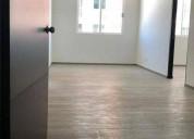 Departamento 2 dormitorios 56 m² m2