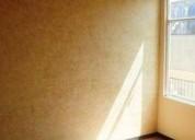 Departamento de 2 dormitorios 57 m² m2