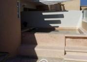 Cad puerta diamante 604 roof garden con jacuzzi 2 dormitorios 117 m² m2