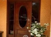 Oportunidad!. naranjo florida 1 dormitorios 25 m² m2