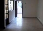 Departamento de dos recamaras 5 dormitorios 65 m² m2
