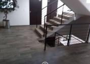Departamento vigilancia padierna 2 dormitorios 80 m² m2