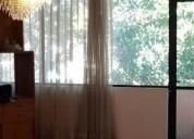 Bonito departamento en renta 3 dormitorios 90 m² m2
