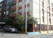 Departamento en villa coapa incluye mantenimiento 3 dormitorios 98 m² m2