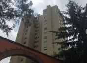 Venta departamento jesus del monte 3 dormitorios.
