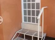 Se renta miniloft en tizapan san angel 1 dormitorios