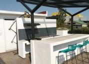 Cerca de televisa y de conciliacion y arbitraje 2 dormitorios 60 m² m2