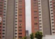 Departamento 3 dormitorios 275 m² m2