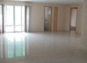 Departamento de lujo en lindavista 2 dormitorios 158 m² m2