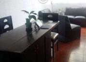 Recamara en departamento compartido 1 dormitorios 12 m² m2