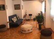Depa en renta en fuentes del pedregal 2 dormitorios 110 m² m2